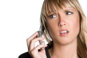 Frustrated-Woman-on-Phone-small