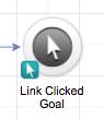 Link Click Goal