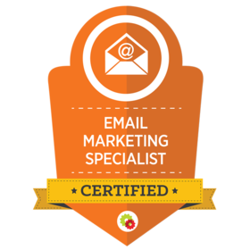 DM_EmailMasteryCertification