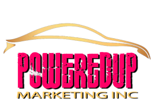 Angela Spisak — Powered Up Marketing