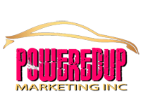 Powered Up Marketing Inc.