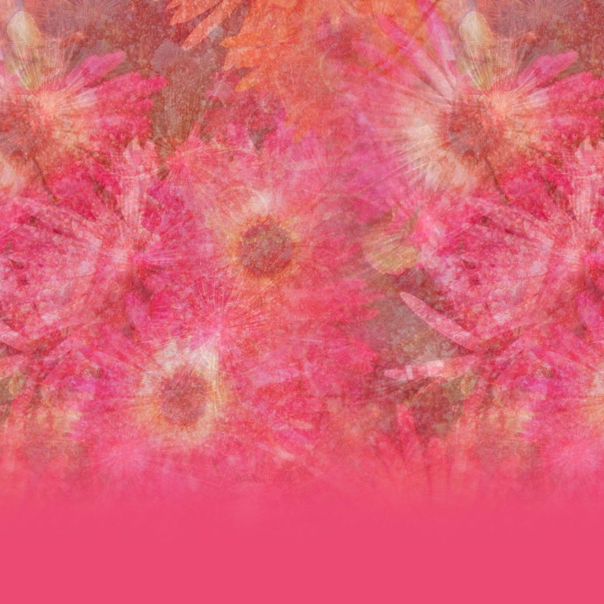 pink_flowers_background_9